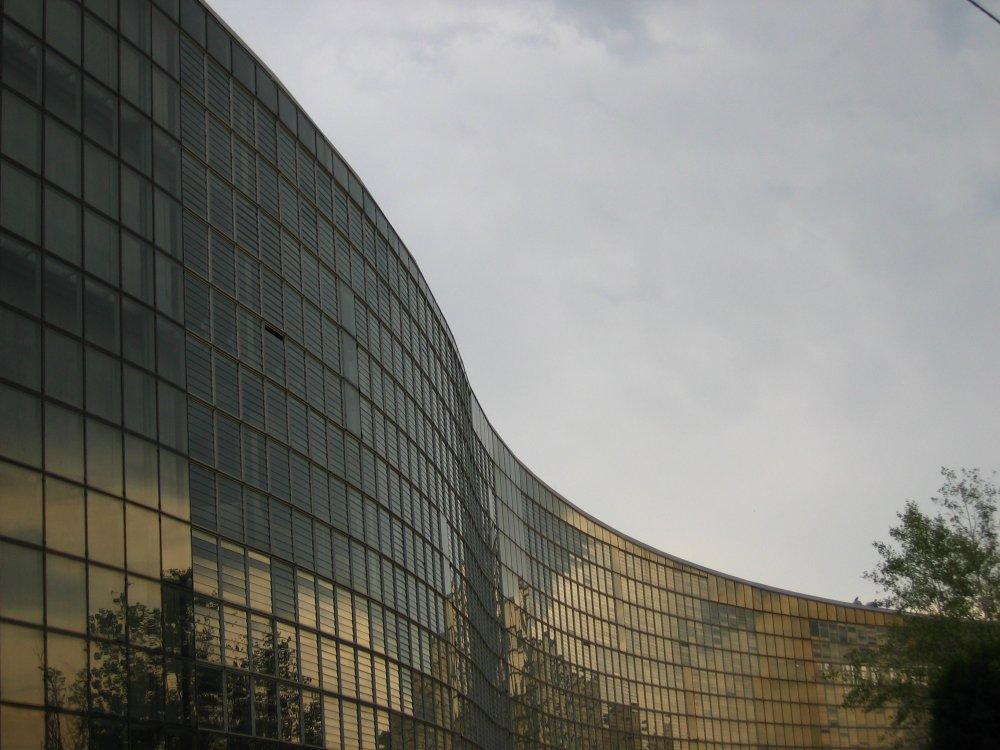 immeuble1.jpg